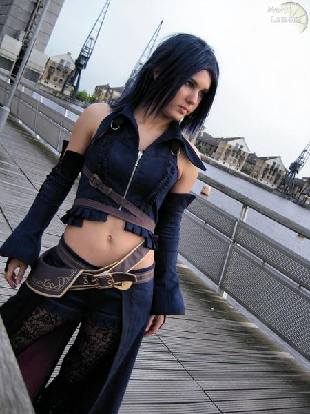 Related Pictures bullet witch cosplay low in cosplay someone from goth ...
