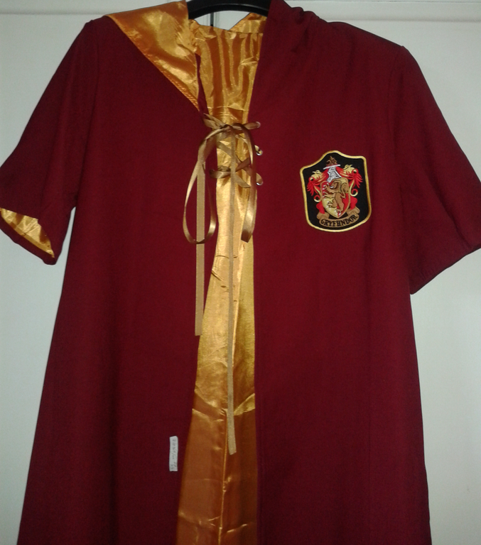 cosplay island view costume whatsername21 quidditch