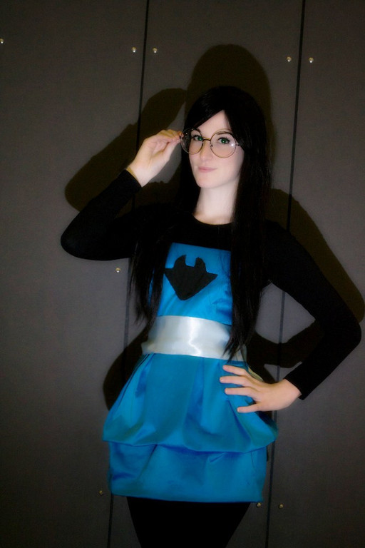 Urgent Sales Homestuck Panty Stocking Harry Potter Etc