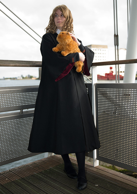 Cosplay Island | View Costume | Leonie Heartilly ...