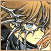 Lady Bahamut's picture