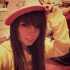 Jule_Cosplay's picture