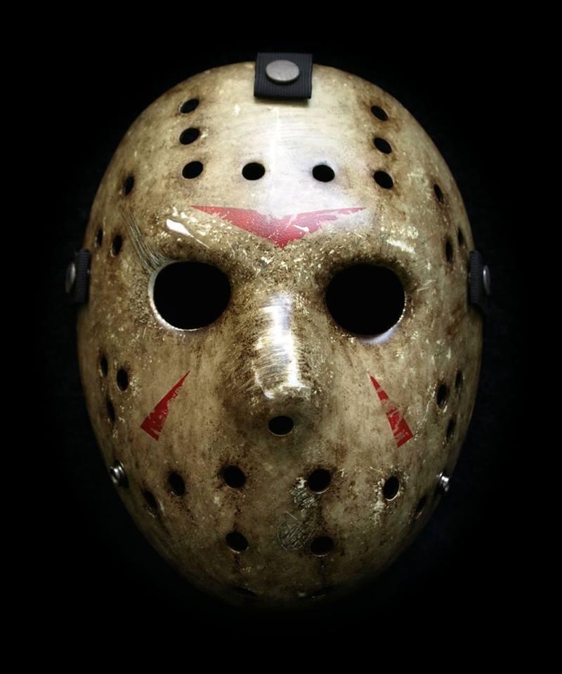 Картинки хоккейные маски
