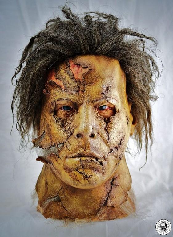 Halloween Costumes Michael Myers