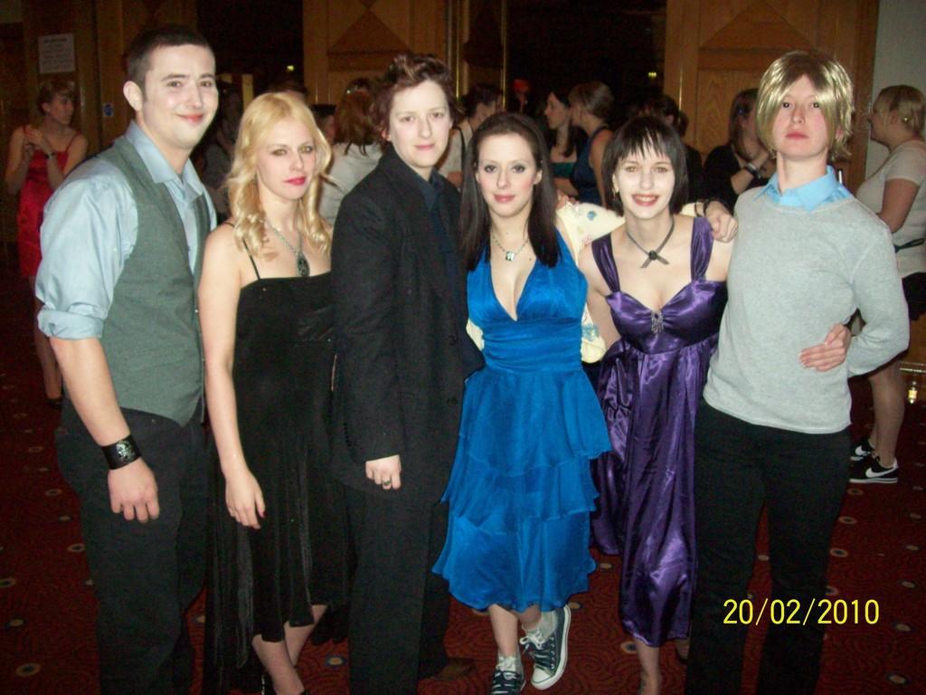 Wunderbar Twilight Bella Prom Kleid Ideen - Hochzeit Kleid Stile ...