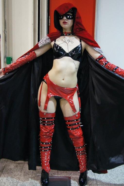 skyrim the lusty argonian maid