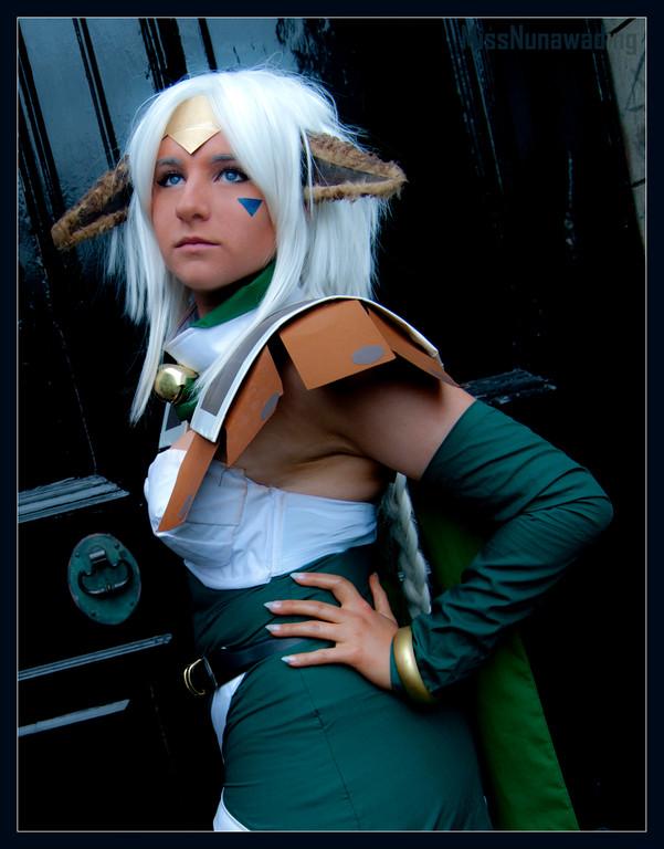 Aisha clanclan outlaw star hentaimobilegamesblogspotcom - 2 10