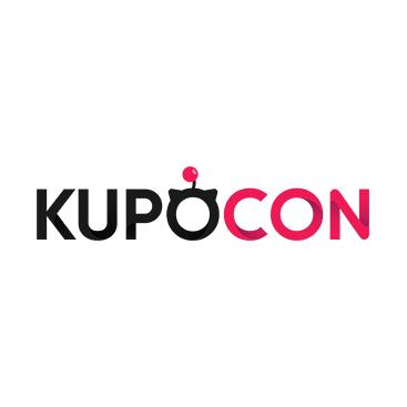 Kupocon: Retropom 2022 logo