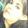 Jenivix avatar