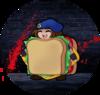 Valentine Cosplay Gaming avatar