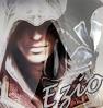 DarkSora avatar
