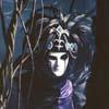 Wolfsgeist avatar