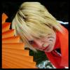 CrystalCharmer avatar