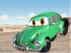 LoveBugFlossy avatar