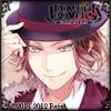 yuukun233 avatar