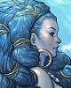lullabymeth avatar