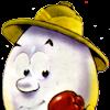 nert avatar