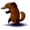 TinTans avatar