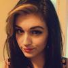 tansy avatar