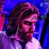 JayCosplay Props avatar
