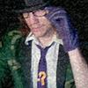 nick_542 avatar