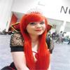 brobot22 avatar