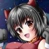 Littlerascal92 avatar