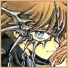 Lady Bahamut avatar
