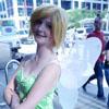RebeccaHart avatar