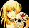 jazziespazzy avatar