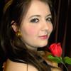 BabemRoze avatar