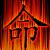 zane-destiny avatar