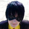 Deathtripp avatar