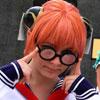 Suno-chan avatar
