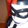 Kitka avatar
