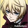 yukihotaru avatar
