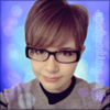 Enchanting_ELK avatar
