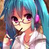 Wiishmaker avatar
