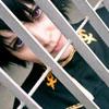 NoireHu. avatar