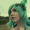 Strawberry_Sprite avatar