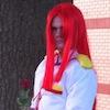 homsar avatar