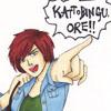 BB Dubs avatar