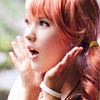 Yuka avatar