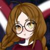 squishynoms avatar