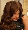 gackts_girl avatar