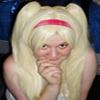 SerenityChibi avatar