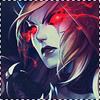 SilveraDestinova avatar