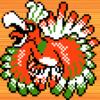 Chariflame avatar