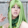 Naraku avatar