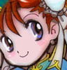 Caz-chan avatar